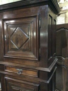 cabinet2-haut