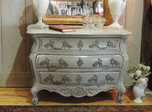 commode-grise2