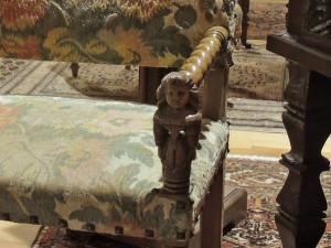fauteuil2-detail